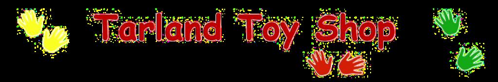 TarlandToyShop
