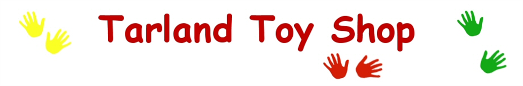 Tarland Toy Shop